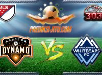 Prediksi Skor Houston Dynamo Vs Whitecaps 24 Juli 2016