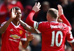 manchester-united-team-football