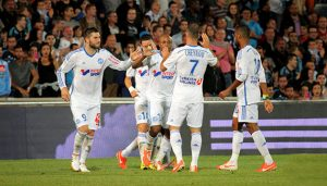 olympique-marseille-football-player