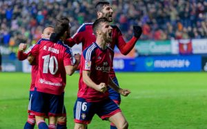 osasuna-team-football