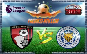 Prediksi Skor AFC vs Leicester