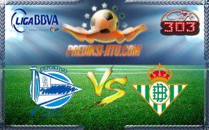 prediksi-skor-deportivo-alaves-vs-real-betis-17-desember-2016
