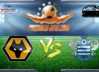 Prediksi Skor Wolverhampton Wanderers Vs Queens Park Rangers 31 Desember 2016