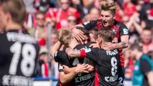 freiburg-team-football