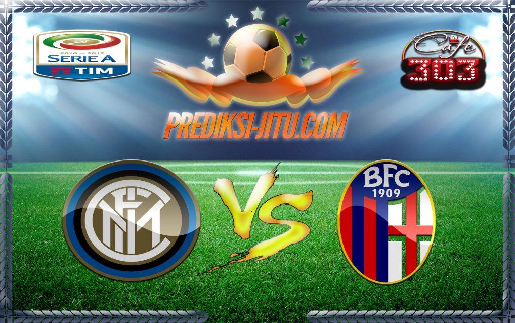 Prediksi Skor Internazionale Vs Bologna 18 Januari 2017