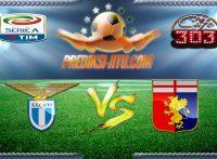 Prediksi Skor Lazio Vs Genoa 19 Januari 2017