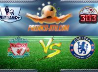 Prediksi Skor Liverpool Vs Chelsea 1 Februari 2017