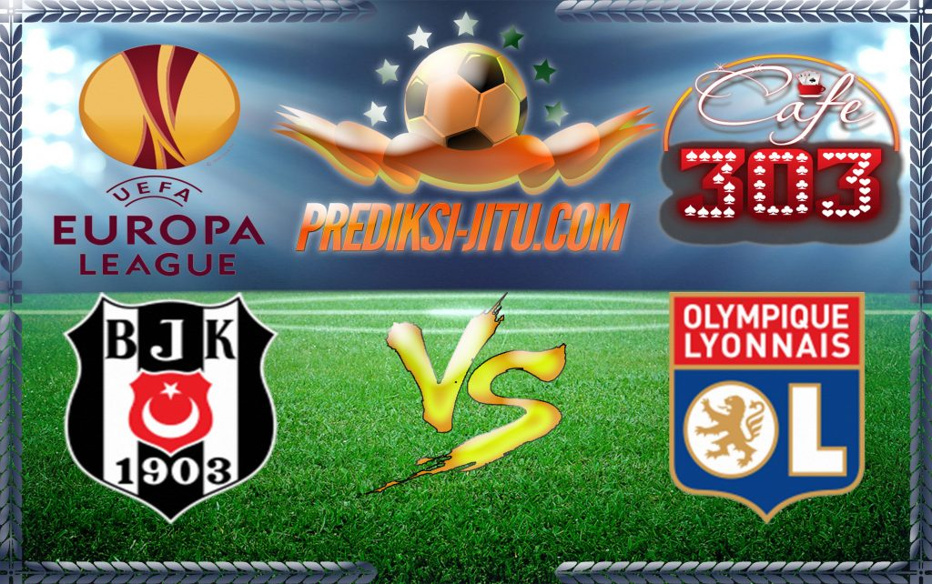 prediksi-skor-besiktas-vs-olympique-lyonnais-21-april-2017