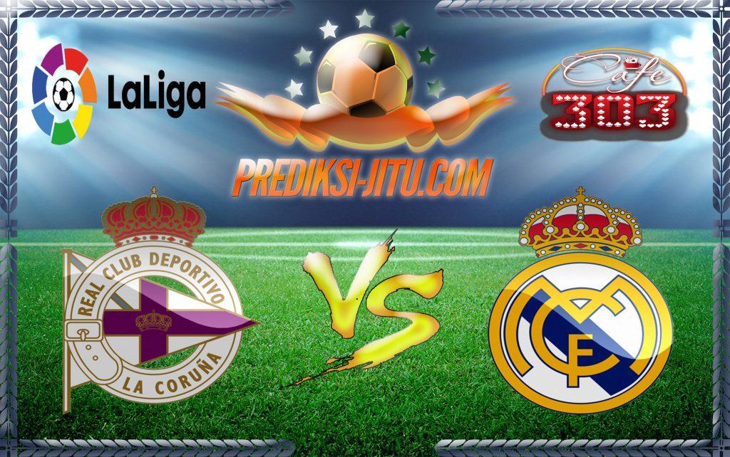 prediksi-skor-deportivo-la-coruna-vs-real-madrid-27-april-2017