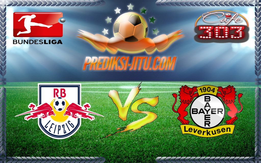 Prediksi Skor RB Leipzig Vs Bayer Leverkusen 8 April 2017
