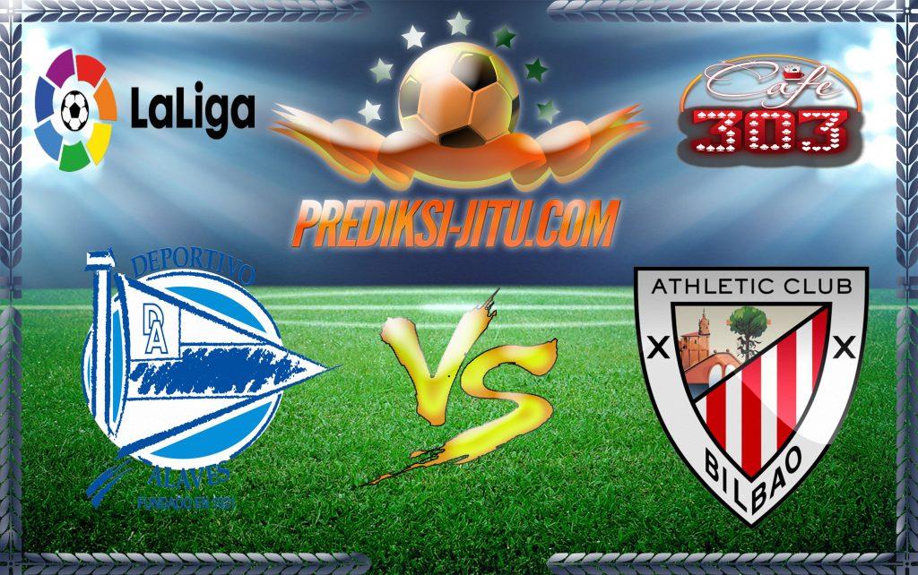 prediksi-skor-deportivo-alaves-vs-athletic-club-7-mei-2017