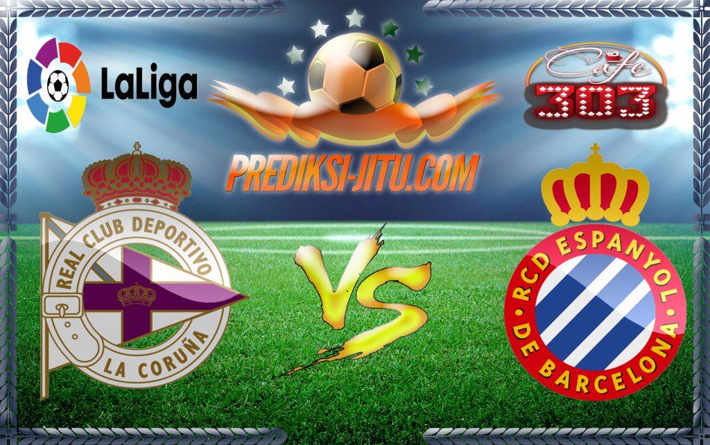 prediksi-skor-deportivo-la-coruna-vs-espanyol-7-mei-2017