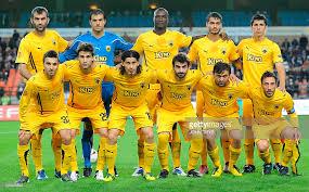 aek-athens-team-football