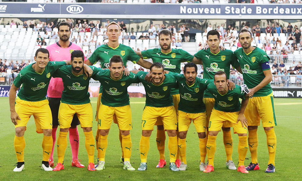 aek-larnaca-team-football
