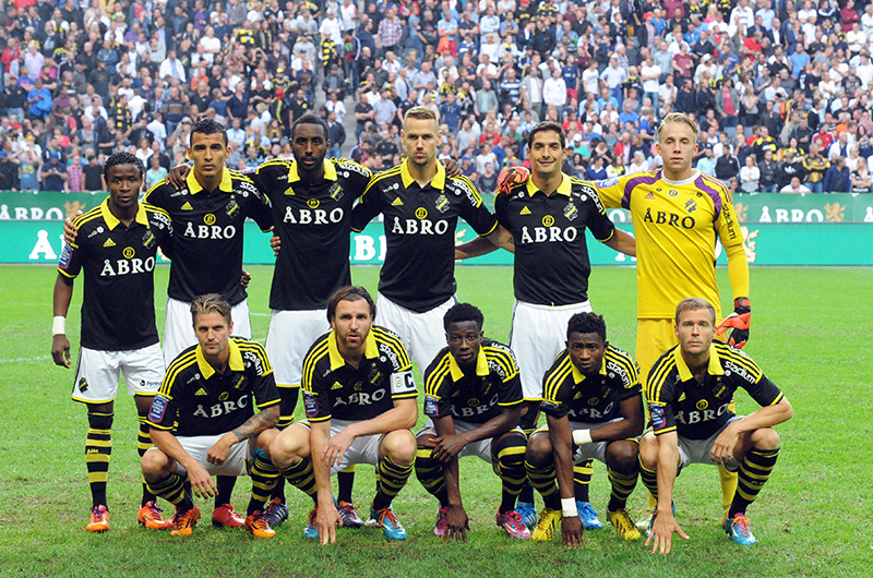 aik-team-football