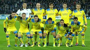 apoel-team-football
