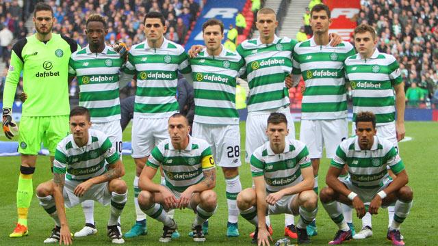 celtic-team-football