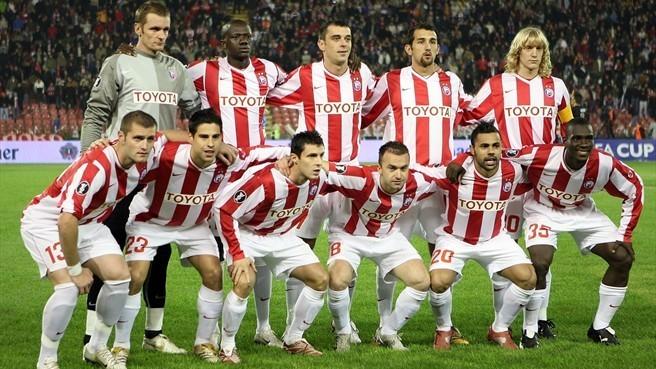 crvena-zvezda-team-football