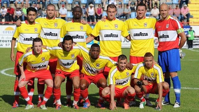 f91-dudelange-team-footbal