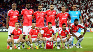 hapoel-beer-sheva-team-footbal