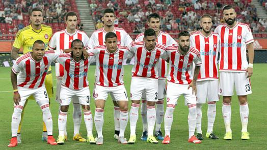 olympiacos-piraeus-team-football
