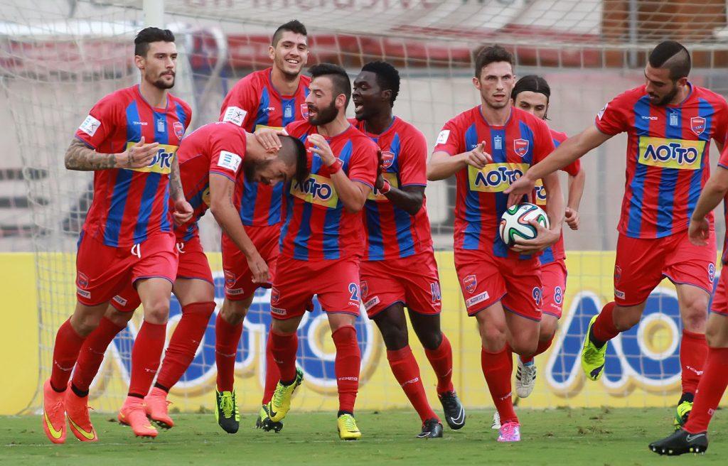 panionios-team-football
