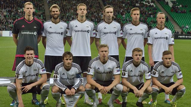 rosenborg-team-football
