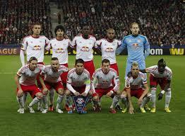 salzburg-team-football