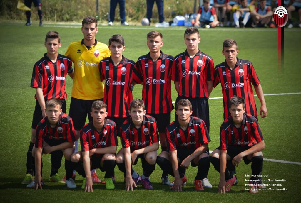 shkendija-team-football