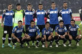 viitorul-lwlll-team-football