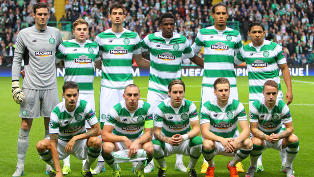celtic-team-football