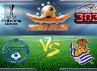 Prediksi Skor ZENIT Vs REAL SOCIEDAD 29 September 2017