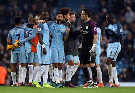 MANCHESTER-CITY-TEAM-FOOTBALL-2017.jpg