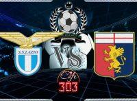 Prediksi Skor Lazio Vs Genoa 6 Februari 2018