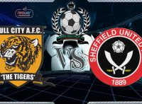 Prediksi Skor Hull City Vs Sheffield United 24 Februari 2018