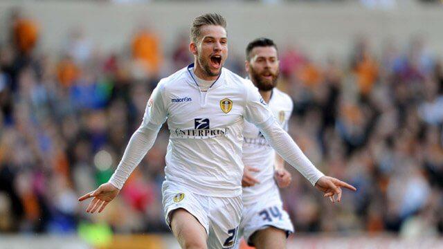 Leeds Football Team