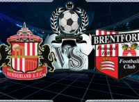 Prediksi Skor Sunderland Vs Brentford 17 Februari 2018