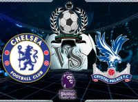 Prediksi Skor Chelsea Vs Crystal Palace 11 Maret 2018