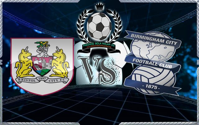 Prediksi Skor Aston Villa Vs Cardiff City 11 April 2018