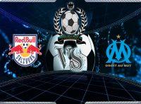 Prediksi Skor Salzburg Vs Olympique Marseille 04 Mei 2018