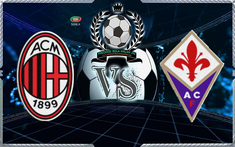 Sepatu Prediksi Ac Milan Vs Fiorentina 21 Mei 2018 (2) &quot;width =&quot; 640 &quot;height =&quot; 401 &quot;/&gt; </p> <p> <span style=