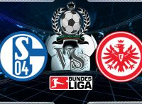 Prediksi Skor Schalke 04 Vs Eintracht Frankfurt 12 Mei 2018
