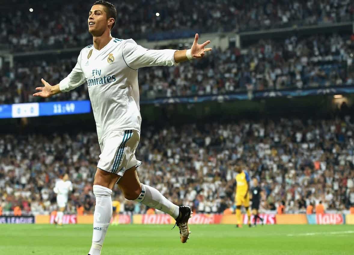 Tim Sepakbola Real Madrid &quot;width =&quot; 637 &quot;height =&quot; 459 &quot;/&gt; </p> <p><strong> <strong> Liverpool &#8211; </strong> </span> Liverpool, The Reds Atau Si Merah Adalah Tim Sepakbola Yang Ada Tanggal 3 Juni 1892 Maka Melihat Ini Stadion Menempati Sepacbola Anfield Yang Memiliki Total Kemampuan Sebanyak 45,522 Penonton Untuk Kursi Suami. maka di Liga Premier sendiri juga tim ini mampu mencapai posisi 5 besar tepat posisi baru ke 4 klasemen cementarea. Mampukah Tim kebangsaan asal dari Ingrid ini mengalahkan lawan baru yang merupakan &quot;Kuda Putih&quot; asal Spanyol nanti? saksikanlah pertandingan baru </p> <p> <img class=