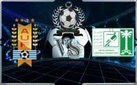 Prediksi Skor Uruguai Vs Saudi Arabia 20 Juni 2018
