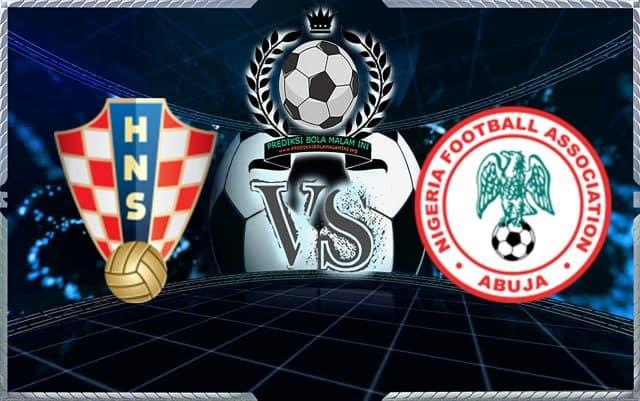 prediksi skor kroasia vs nigeria 17 juni 2018 prediksi