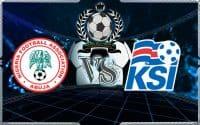 Prediksi Skor Nigeria Vs Islandia 22 Juni 2018 2