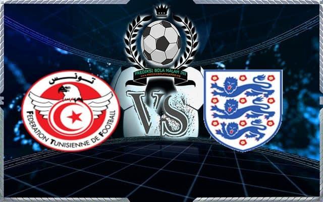 Prediksi Skor Tunisia Vs Inggris 19 Juni 2018 (7)