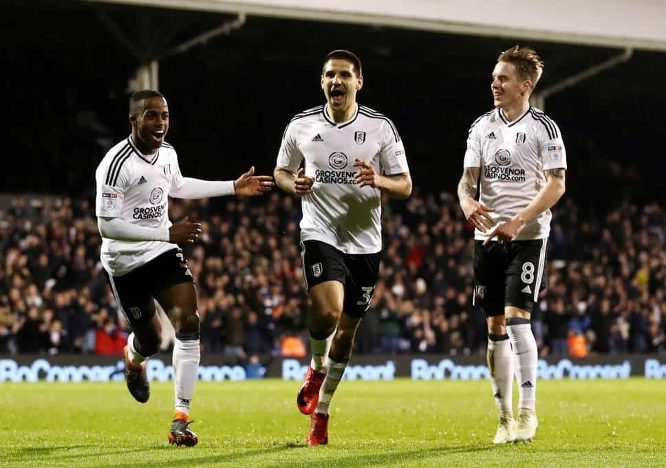 "FULHAM ""width ="" 419 ""height ="" 295 ""srcset ="" http://www.prediksibolamenang.net/wp-content/uploads/2018/08/FULHAM .jpg 968w, http://www.prediksibolamenang.net/wp-content/uploads/2018/08/FULHAM-300x211.jpg 300w, http://www.prediksibolamenang.net/wp-content/uploads/2018/08 /FULHAM-768x540.jpg 768w, http://www.prediksibolamenang.net/wp-content/uploads/2018/08/FULHAM-178x125.jpg 178w ""sizes ="" (lebar maksimal: 419px) 100vw, 419px ""/ > </p> <p style="