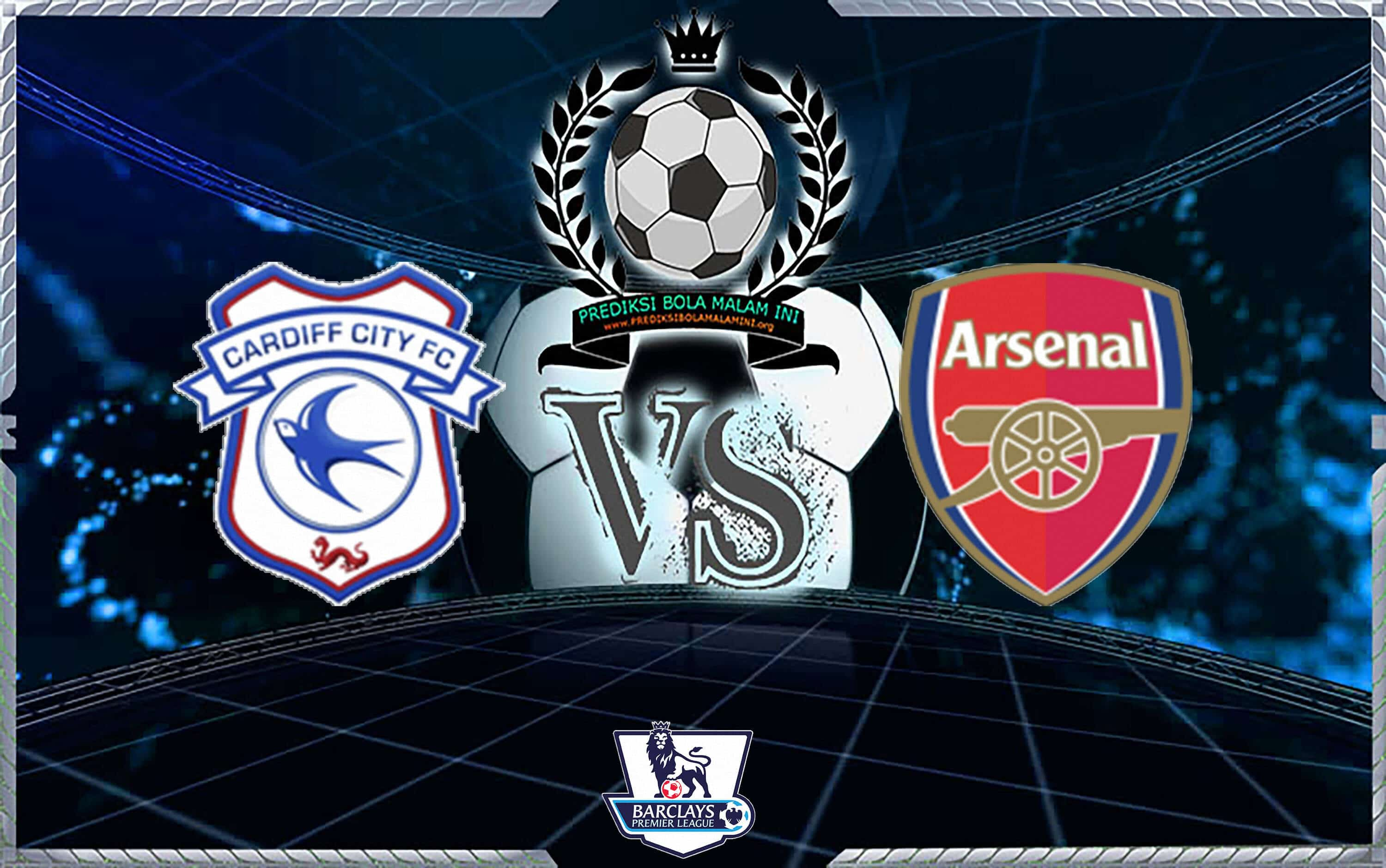 Predicks Skor CARDIFF CITY Vs ARSENAL 2 September 2018 [macarere9002] Pasazan Predicks Bolah KOTA CARDIFF Vs ARSENAL, Prediktor BOLLA CARDIFF KOTA VS ARSENAL, BURSA TAROIN CARDIFF KOTA VS ARSENAL, Predicti Skor CARDIFF KOTA VS ARSENAL, Pertandingan Prediki CARDIFF KOTA VS ARSENAL , Hasil Skor CARDIFF CITY Vs ARSENAL CARDIFF CITY VS ARSENAL </strong></span> – <strong> yang akan di adakan pada tanggal 2 September 2018 Pada Pukul 19: 30 WIB DI Stadion Cardiff City Stadium (Cardiff (Caerdydd)) </strong></p> <p><a href=