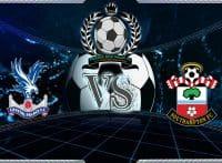 Prediksi Skor Crystal Palace Vs Southampton 1 September 2018